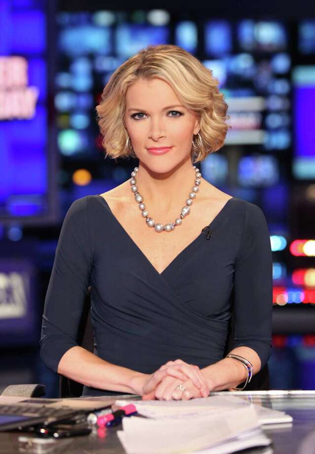 Megyn Kelly is serving as co-anchor for Fox News during the Republican National Convention in Tampa, Fla. Photo: Fox News / Fox News