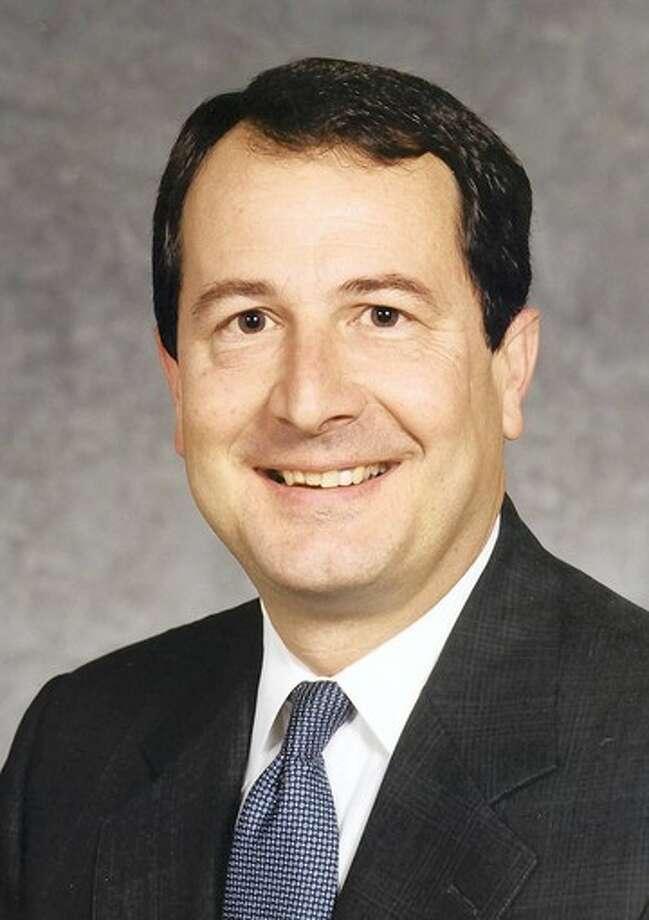 William P. Herdegen III