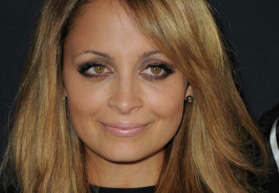 Nicole Richie  Photo: Jordan Strauss / Invision