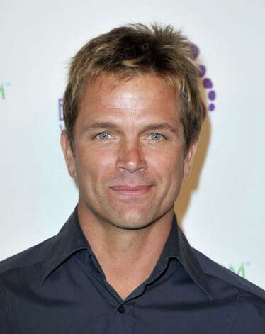 Chokachi in 2009. Photo: Kevin Winter / 2009 Getty Images