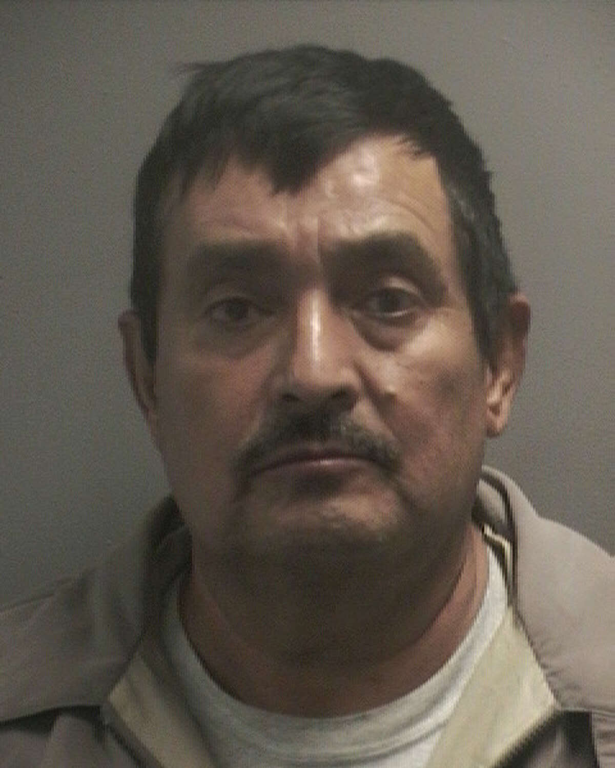 Martin Gutierrez pleaded guilty to the murder of Santiago Godinez and was sentenced to 15 years in state prison.