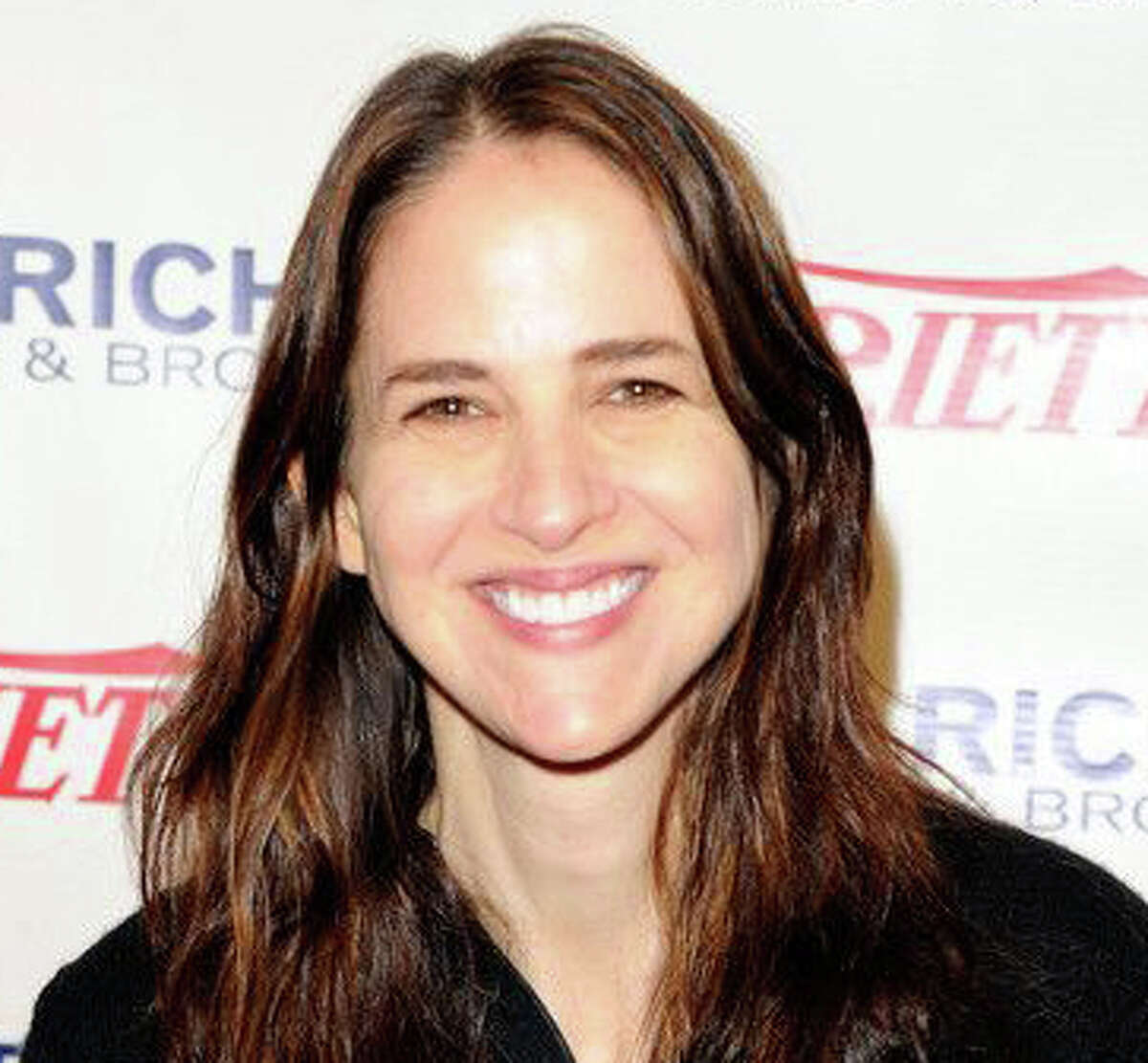 Sarah Koskoff, a Staples High School graduate, is the author of the script for the new movie,