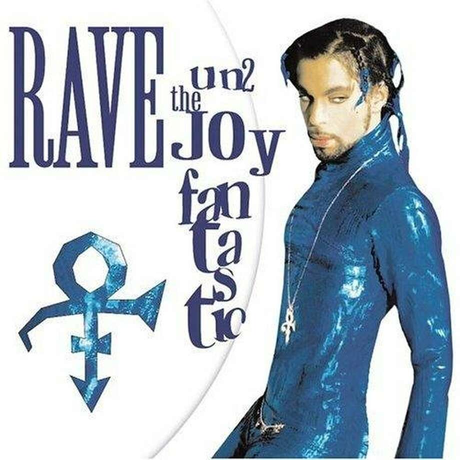 "Prince, ""Rave Un2 the Joy Fantastic"" (1999): Apparently, partying like it's 1999 involves wearing a shiny body suit, playing warmed over dance beats and covering Sheryl Crow's ""Everyday Is A Winding Road."""