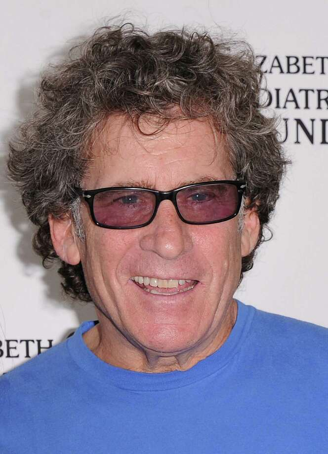 "FILE - This June 3, 2012 file photo shows actor Paul Michael Glaser attending A Time for Heroes celebrity picnic in Los Angeles. Paul Michael Glaser, the actor who played David Starsky in the 1970s police drama ""Starsky & Hutch,"" is fighting a drug charge in Kentucky for what he says is medical marijuana from California. Bowling Green police charged Glaser with possession of marijuana and a pipe on May 10, hours after he read an excerpt of his young adult novel, ""Chrystallia and the Source of Light,"" to students at a middle school. According to a police citation, Glaser, of Venice, Calif., said he had medical marijuana prescribed to him in California. He was arrested after an anonymous call to police that a man was smoking marijuana in a hotel. (Photo by Katy Winn/Invision/AP, file) Photo: Katy Winn"