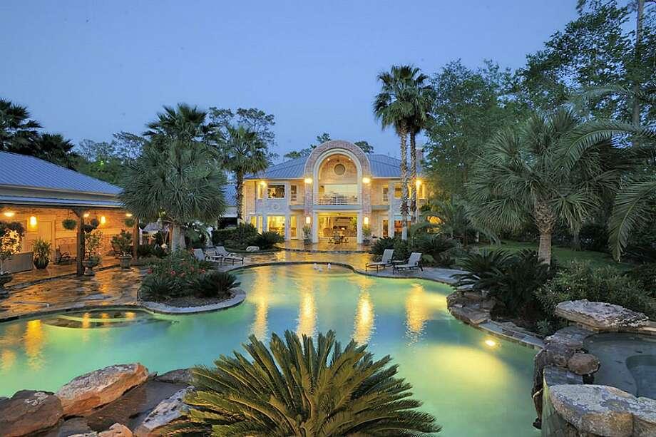 601 Jan Kelly Lane | Greenwood King Properties | Agent: Sharon Ballas | 713-784-0888 | Photo: GKP