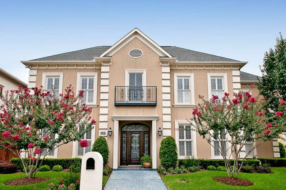 1131 Bayou Island Drive | Greenwood King Properties | Agent: Clint Simpson | 713-914-8781 | Photo: GKP