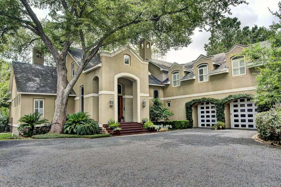 9229 Westview Drive | Greenwood King Properties | Agent: Jean Risha | 713-784-0888 | Photo: GKP