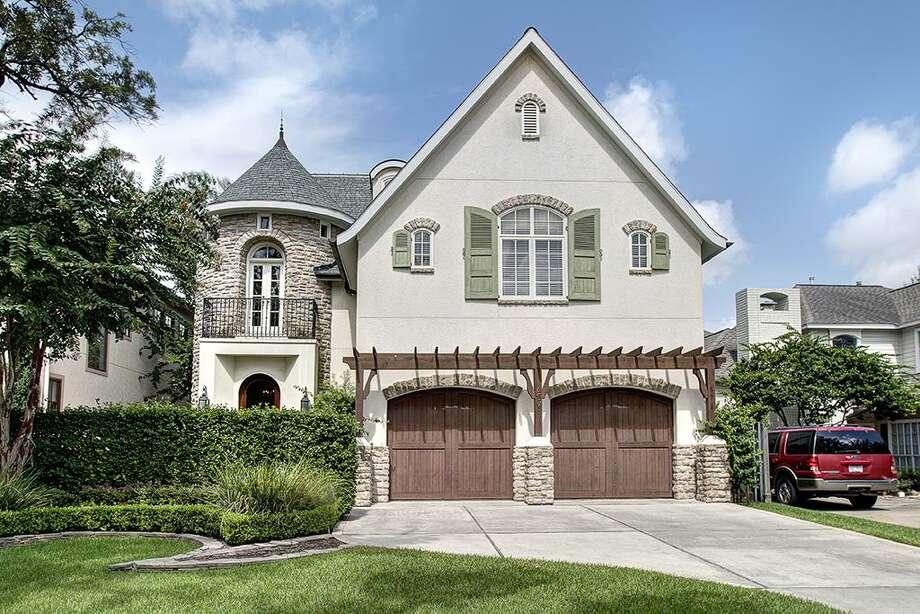 6638 Westchester  Greenwood King Properties   Agent: Tim Surratt   713-942-6830   Photo: GKP
