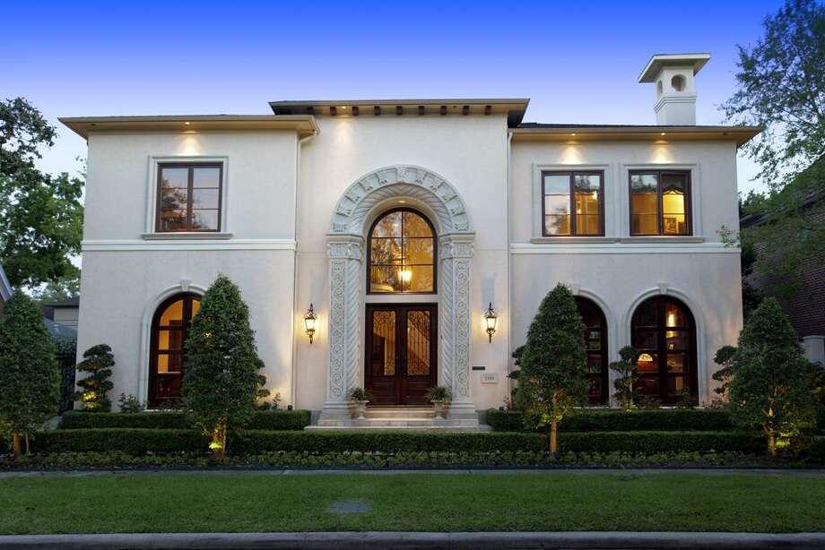 3103 Plumb| Greenwood King Properties | Agent: Ralph Atkinson | 713-416-9013 | Photo: GKP