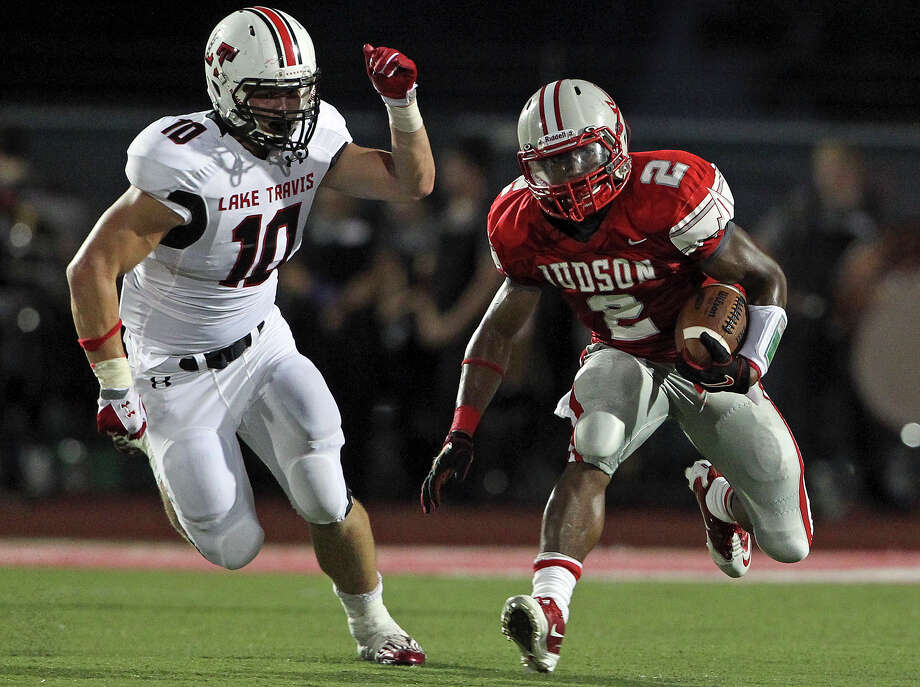 Saturday, Nov. 25