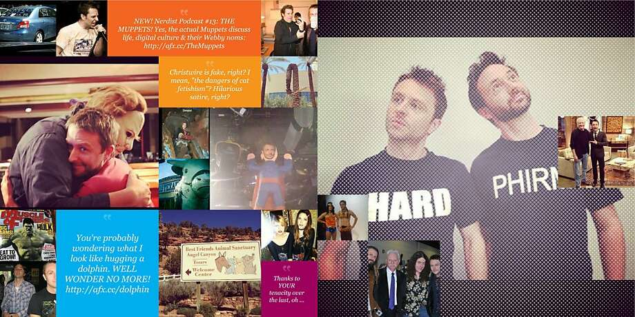 Hewlett-Packard's Snapfish SocialPics app for Facebook lets users design a 20-page Timeline album. Photo: -, Snapfish