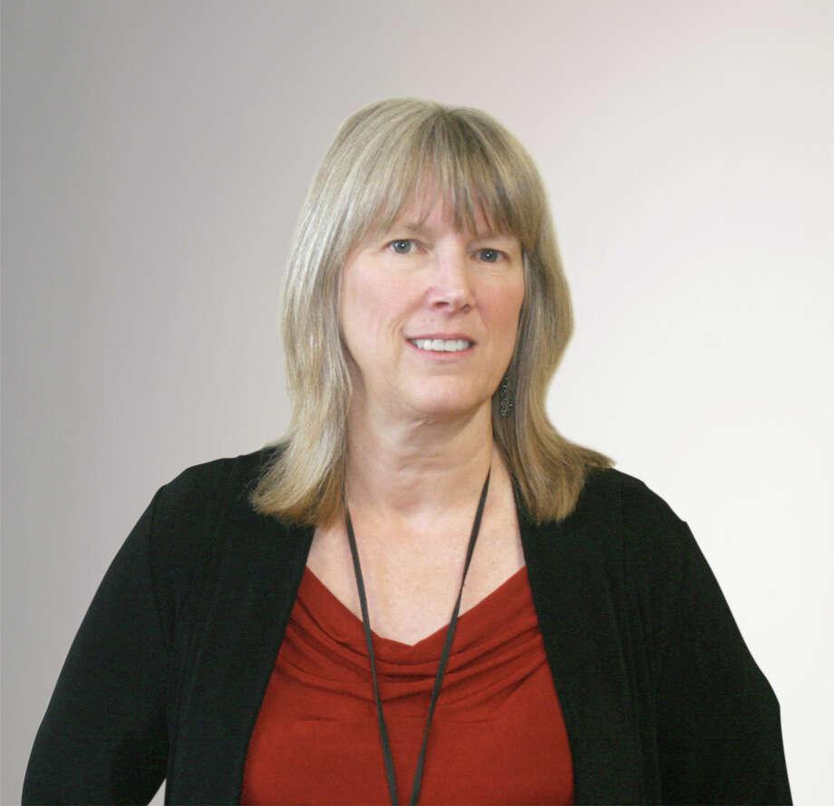 Dr. Debra Tristram (Albany Medical Center)