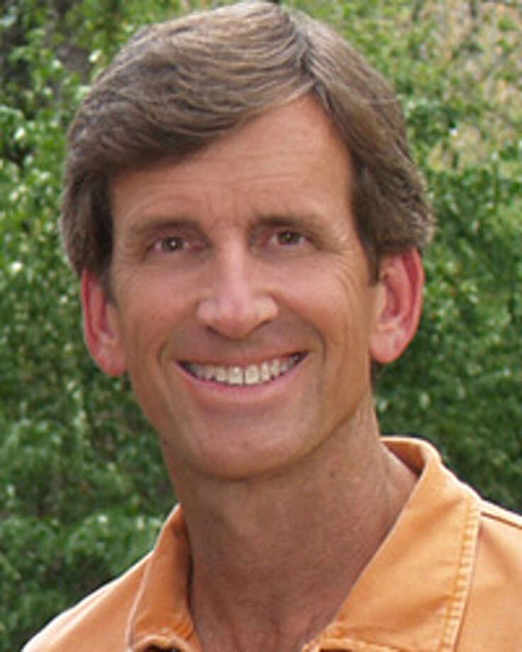 Paul Wiegand