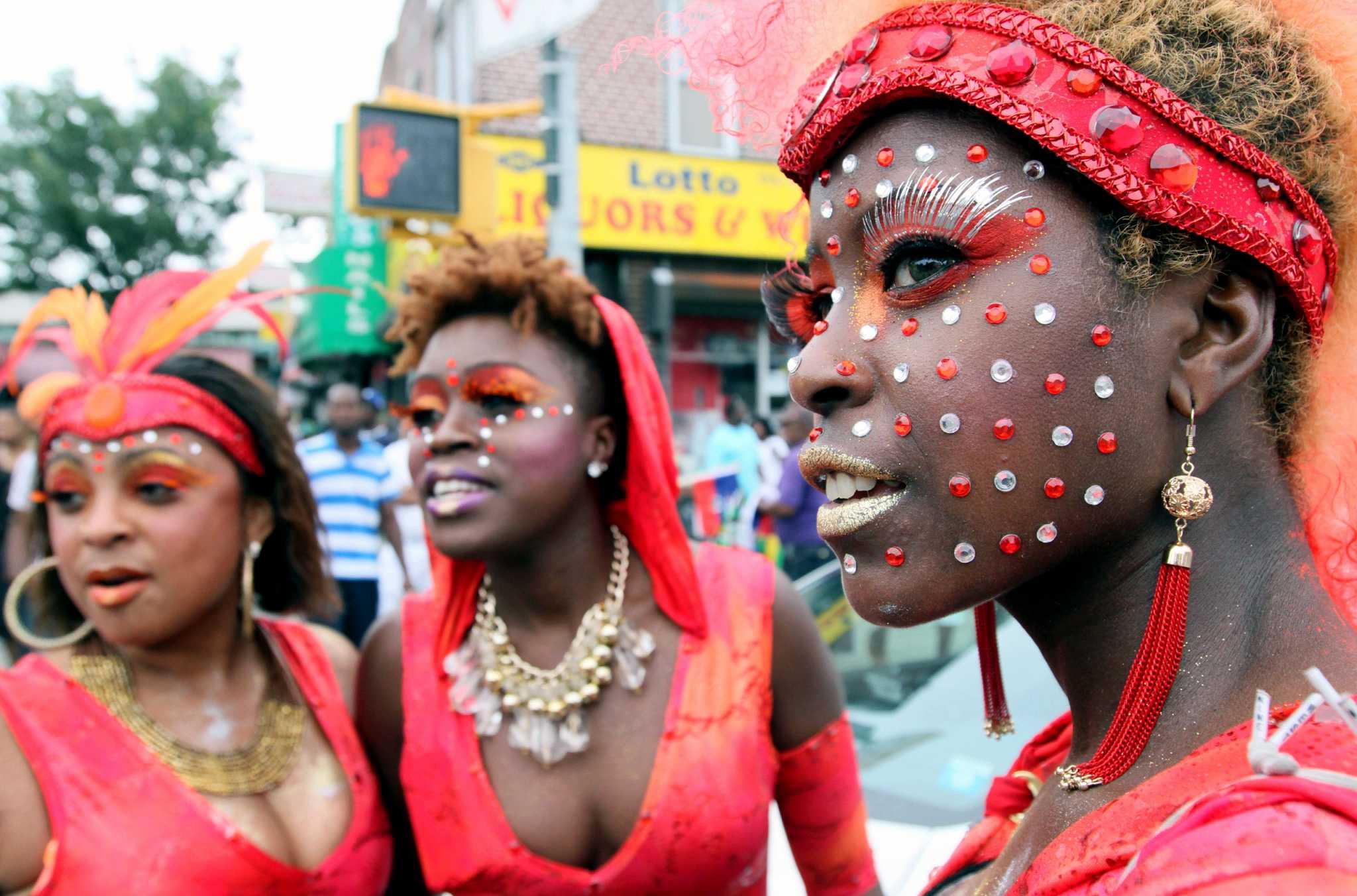 Caribbean Culture: A Day To Celebrate Caribbean Culture