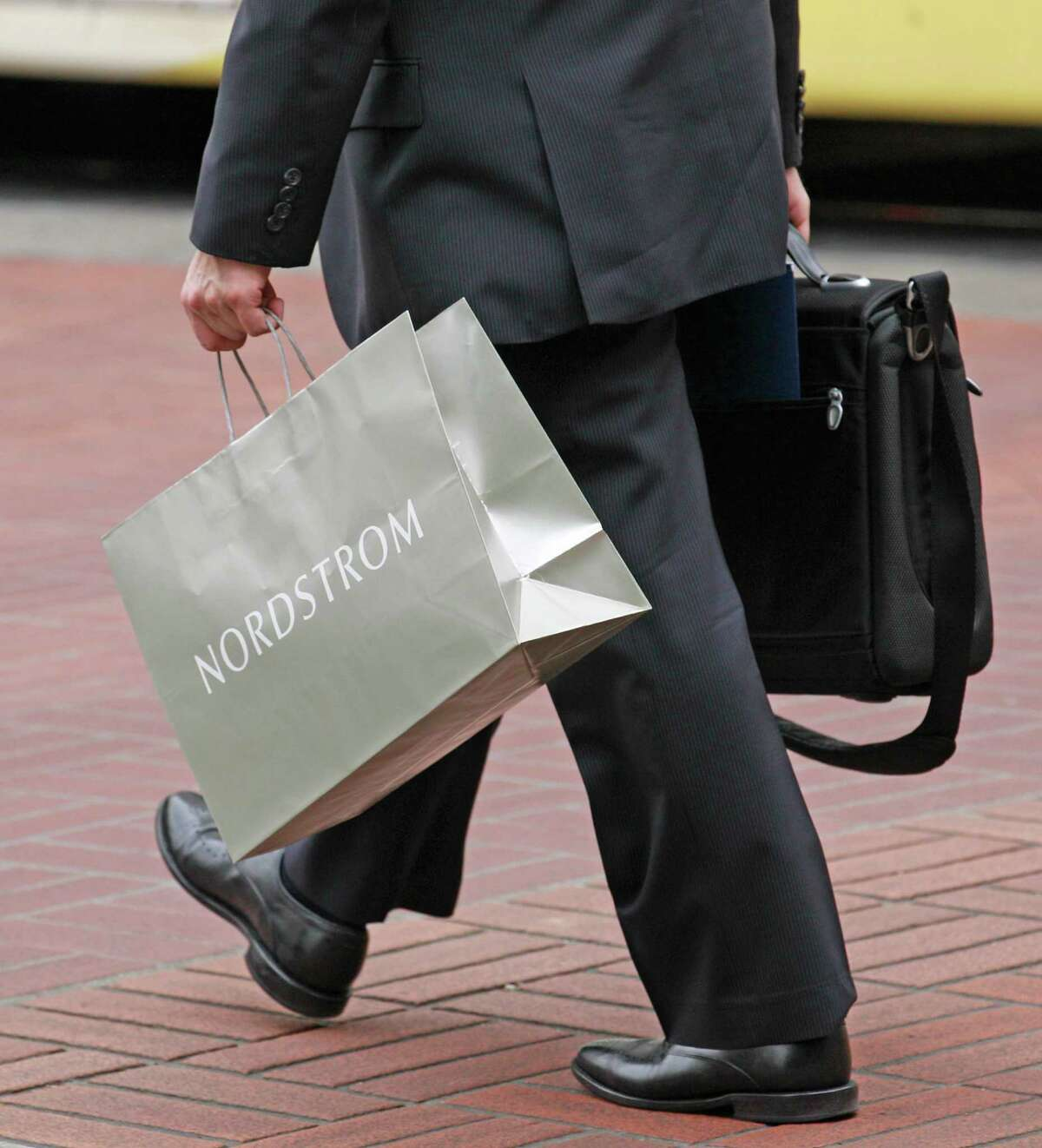Nordstrom has stores in The Galleria and The Woodlands and six Nordstrom Rack locations across Houston.
