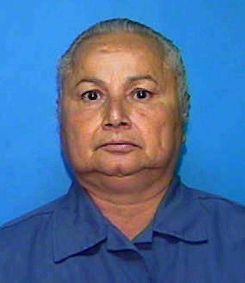 "Griselda Blanco reportedly was a fan of the film ""The Godfather."" Photo: Handout, McClatchy-Tribune News Service"