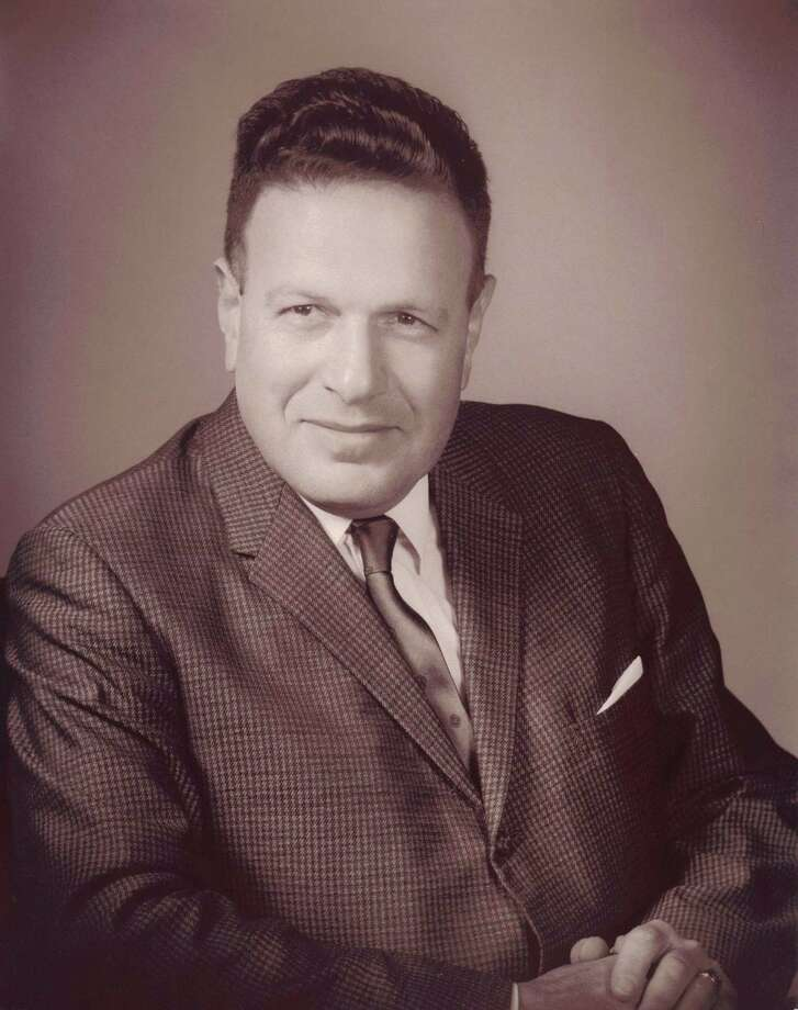Dr. Simon Pierre Zeitlin
