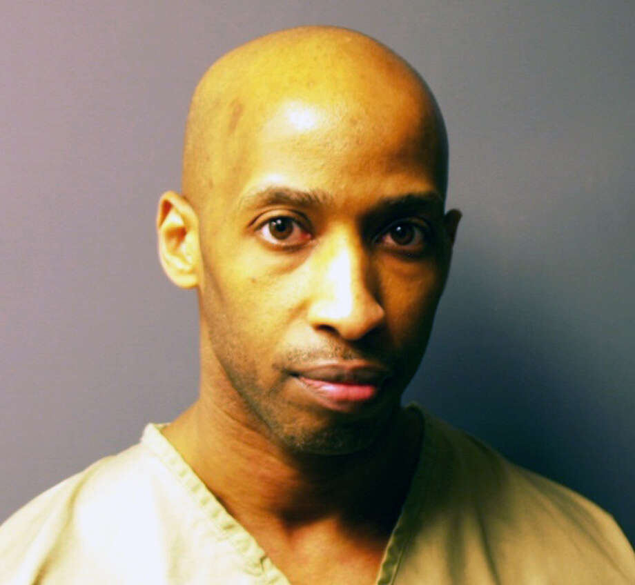 On Wednesday, Sept. 5, 2012, police in Milford, Conn. charged Matthew Pugh with one count of murder and one count of first-degree burglary in connection with the May 19, 2006 death of 26-year-old Alexandra Ducsay. Photo: Contributed Photo / Connecticut Post Contributed