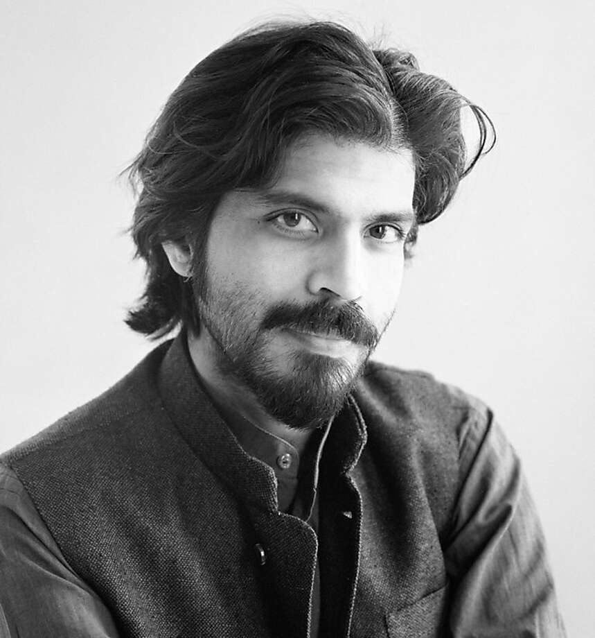 Pankaj Mishra Photo: Nina Subin