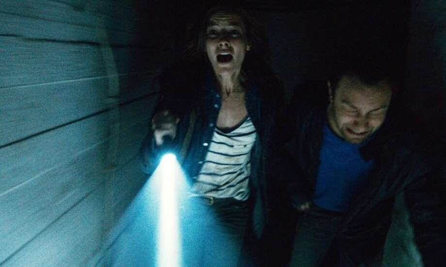 BOTTOM 101. Chernobyl Diaries$18 million domestic box office, not including releases from the last two weeks. (Warner Bros. Pictures)
