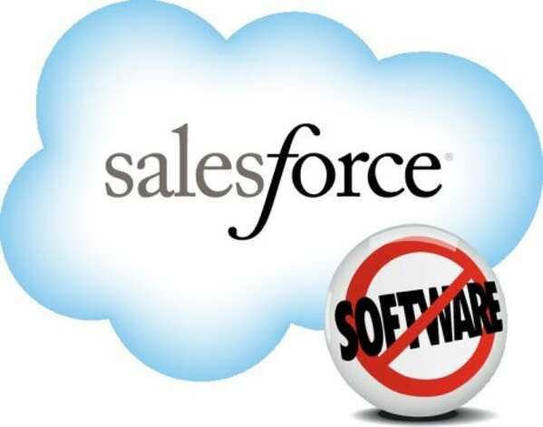 50. SalesForceGlassdoor rating: 3.8/5SalesForce is a software company headquartered in San Francisco, California.
