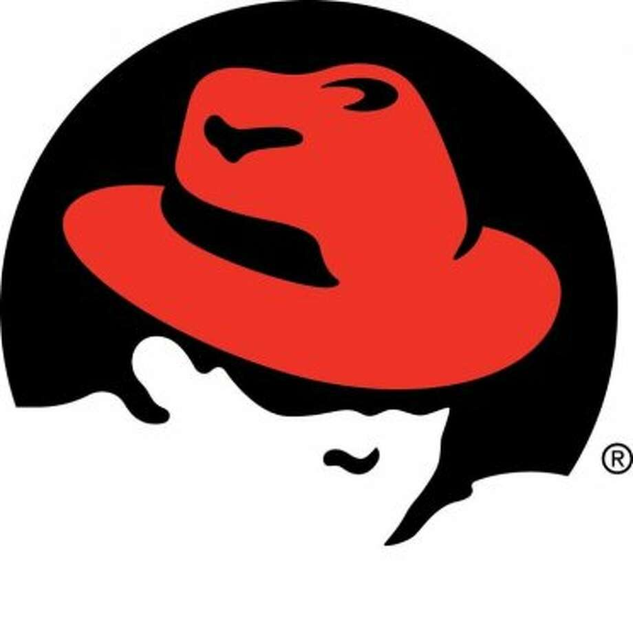 23. Red HatGlassdoor rating: 4.0/5Red Hat is an IT company with headquarters in Raleigh, North Carolina.
