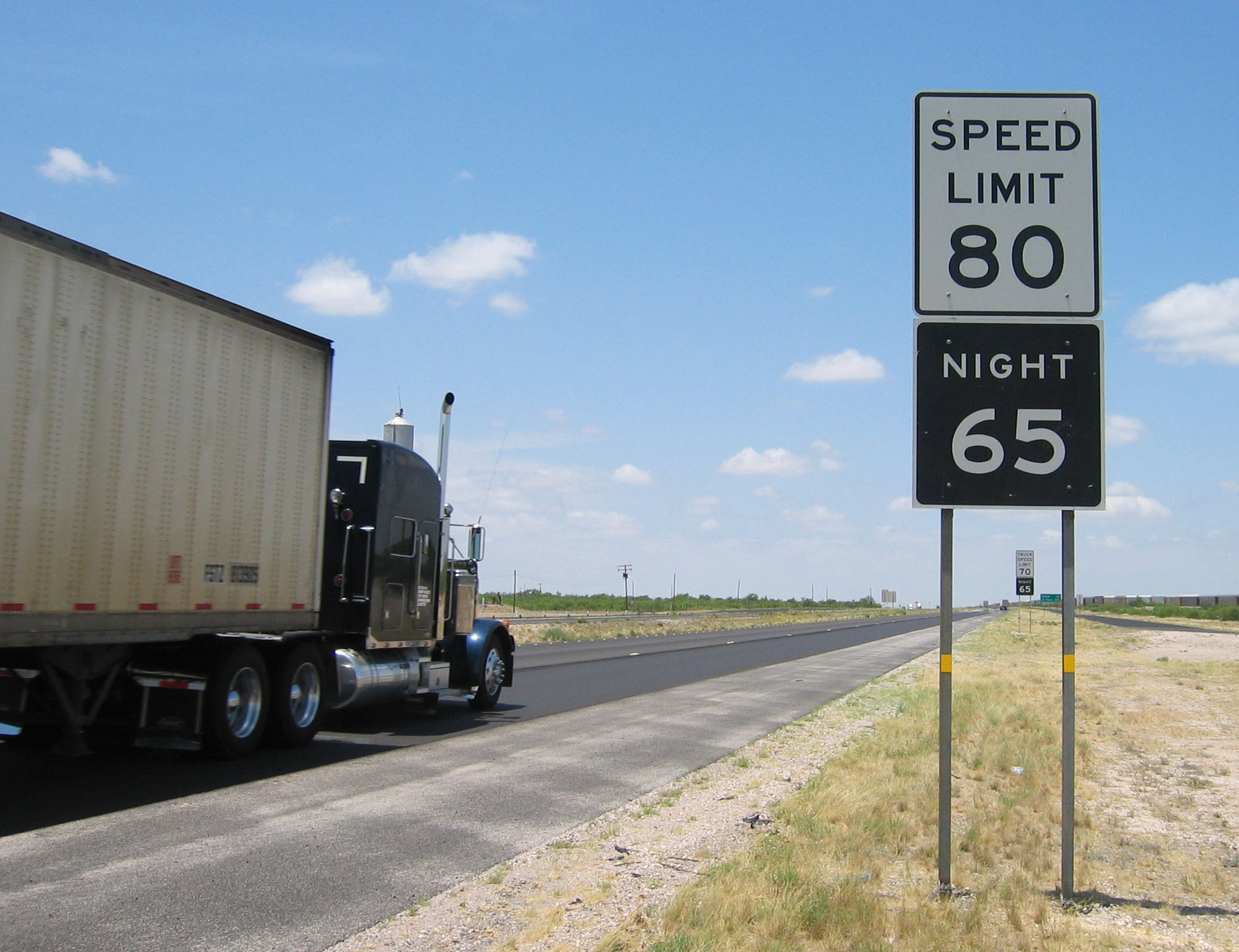 federal road funds for speed limit Establishment and composition of the federal road safety commission, etc  funds and resources of the commission  failure to observe speed limit erected at.