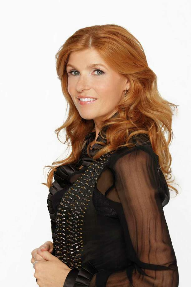 "Outstanding Lead Actress In A Miniseries Or A Movie 2012Connie Britton as Vivien Harmon ""American Horror Story""  Photo: Craig Sjodin / © 2012 American Broadcasting Companies, Inc. All rights reserved."