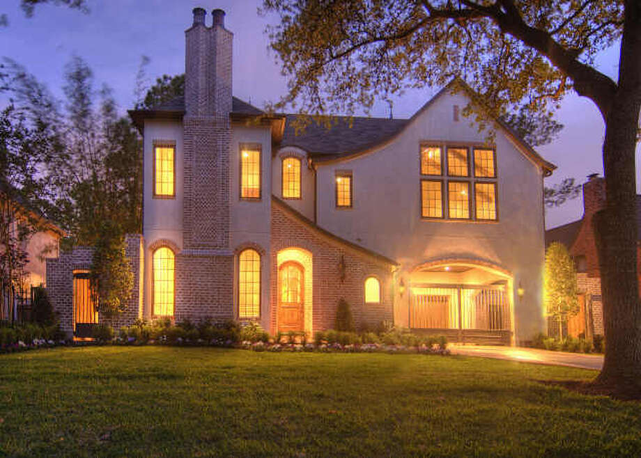 3843 Del Monte: $4.295 million