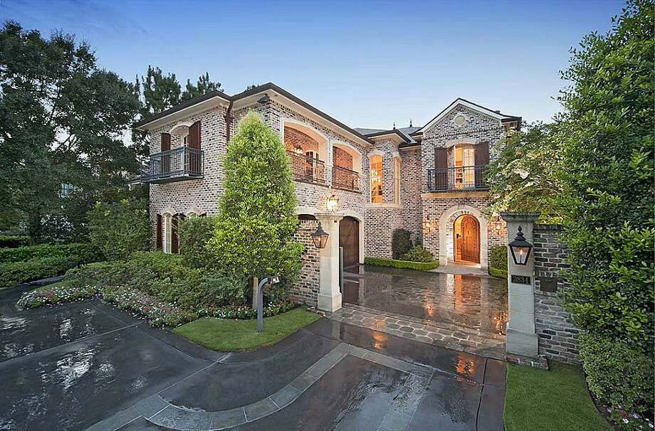 3834 Del Monte: $3.995 million