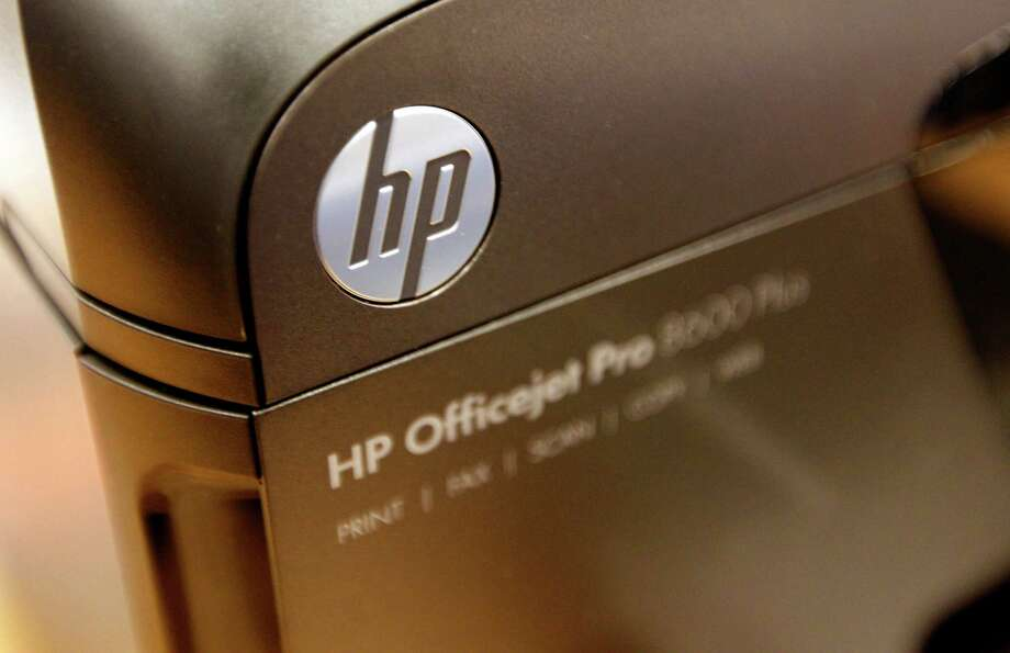 ISI Group analyst Brian Marshall estimates that HP will save an additional $200 million annually by cutting an extra 2,000 jobs. Photo: Tony Avelar/Bloomberg / © 2012 Bloomberg Finance LP