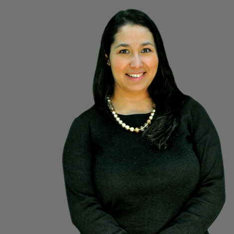 Mari Aguirre Rodriguez is executive director of the San Antonio chapter of GenerationTX, a statewide initiative put together by the Texas Higher Education Coordinating Board to help communities develop a college-going culture.