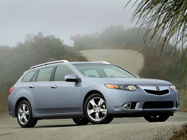 fear not 2012 acura tsx sport wagon times union. Black Bedroom Furniture Sets. Home Design Ideas