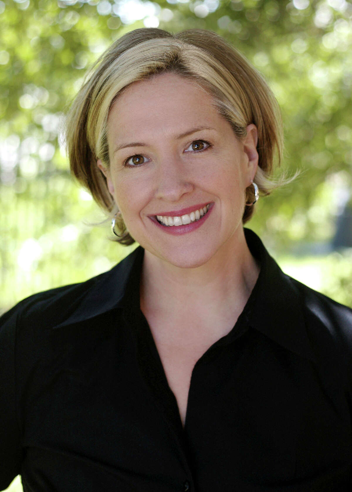 Dr. Brené Brown is a researcher, teacher and nationally renowned lecturer. She studies empathy, vulnerability and shame at the University of Houston Graduate College of Social Work.