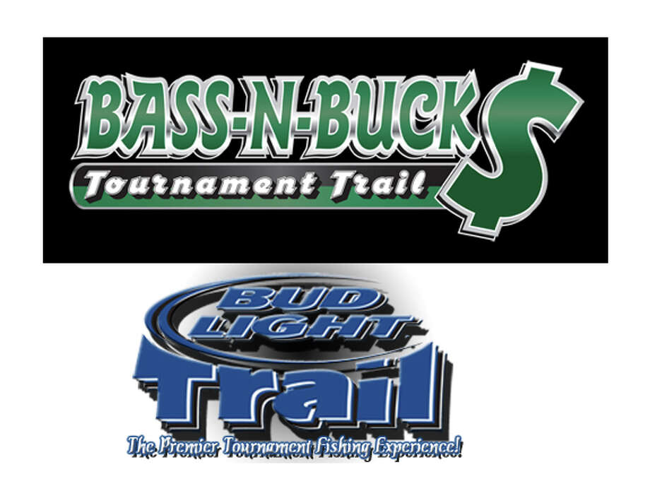 Budlight and Bass N Bucks Championship Information Photo: Courtesy Photo