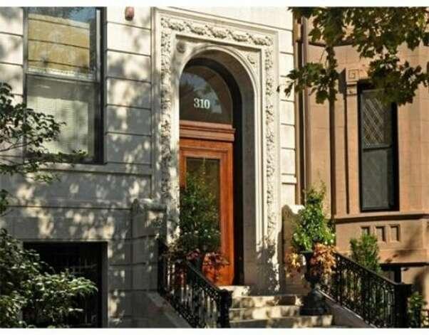 Aikman 39 s 10 520 square foot mansion looks like something Tom brady sells boston homes