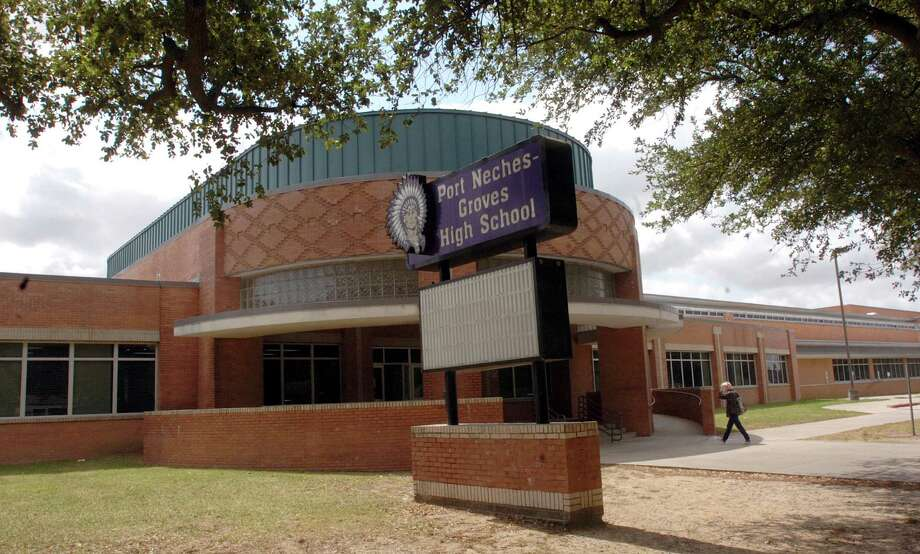 Port Neches-Grove ISD: $117.6 millionEnrollment: 4,850Debt outstanding per student: $24,266 Photo: Pete Churton