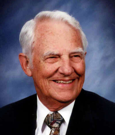 OBIT Alex R. Thomas Jr., Ph.D., passed away peacefully at home on September 8, 2012. Born January 31, 1923 in Burkburnet, Texas, he was preceded in death by his parents Lydia Foreman and Alex R. Thomas Sr. and his brother William E. Thomas. Courtesy;