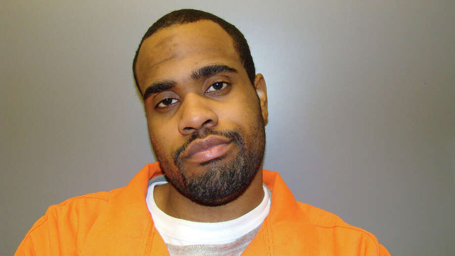 Greenwich resident Alain LeConte, shown here in a photo provided by Greenwich police, is charged in connection with the 2009 armed robberies of gas stations in Greenwich and Norwalk. Photo: Contributed Photo, ST / Stamford Advocate Contributed