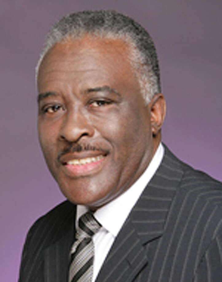 Robert Jones. The SUNY Board of Trustees appointed Robert J. Jones as the 19th president of the University at Albany. Jones has served as senior vice president for Academic Administration at the University of Minnesota System for the past eight years. (Courtesy University of Minnesota)
