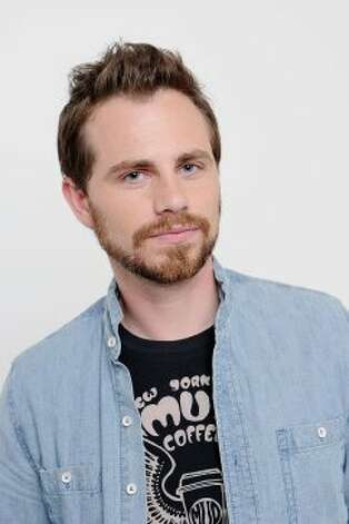 "Rider Strong is best known for his role as Shawn Hunter on ""Boy Meets World."" In 2008 he directed the MoveOn.org ad ""It Could Happen to You."" (Larry Busacca / 2011 Getty Images)"