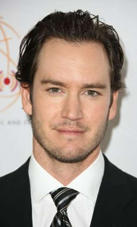 "Mark-Paul Gosselaar, aka Zach Morris, is now 38, and went on to ""NYPD Blue"" and, most recently, ""Franklin & Bash."" (Frederick M. Brown / Getty Images)"
