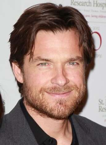 "Jason Bateman, 43, has found fame again, thanks to ""Juno,"" ""Horrible Bosses,"" ""The Change-Up"" and a little show called ""Arrested Development."" (David Livingston / Getty Images)"