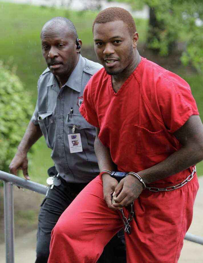taped friends rape sentenced - 634×681