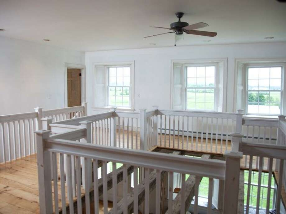 House of the Week: 437 Deweys Bridge Rd., Fort Ann   Realtor: Sarah Hislop at Select Sotheby's International Realty   Discuss: Talk about this house Photo: Courtesy Photo
