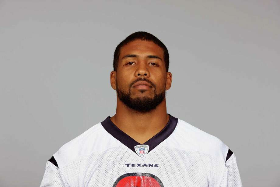Arian Foster Houston Texans  2012 NFL photo Photo: NA, FRE / AP2012