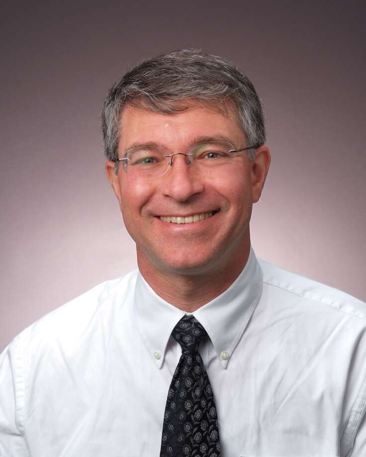 Phil Steck
