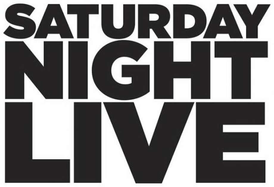 Saturday Night Live airs on NBC at 10:30 pm, and debuts Saturday, Sept. 15. (NBC)