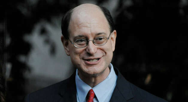Brad Sherman is probably going to be out of a job after the Democrat-versus-Democrat election in Los Angeles' San Fernando Valley. Photo: Chris Pizzello / AP2008