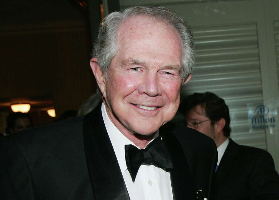 - Pat Robertson: Many people found themselves oddly cheering for the longtime conservative televangelist, after he lectured on the need to  soften marijuana laws. But he also said the tornadoes that devastated the Midwest in March could have been prevented if enough people had prayed. Photo: Evan Agostini, Getty Images / 2005 Getty Images